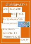 2. Stufenparty, 30.04.2014_Page_1